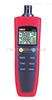UT331数字温湿度计UT331