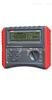 UT591电气综合测试仪UT591