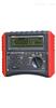 UT593电气综合测试仪UT593