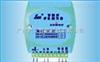 SWP-ZKH-B3三相移相触发器