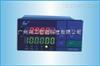 SWP-DT-403-L-P线速度表