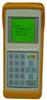 SWP20LCD手持编程器