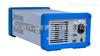 FT6306A直流电子负载