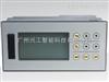 MF1500无纸记录仪MF1500