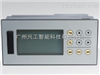 MC1500无纸记录仪MC1500