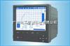SWP-NSR102-1/JB4/P1/C2蓝屏无纸记录仪