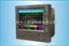 SWP-VSR102-1-0-P1昌晖无纸记录仪