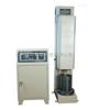 SYD-0131数控多功能电动击实仪