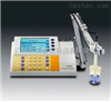 PP-20-P11专业型ph计/电导计/离子计