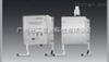 PMD300PA-000U在线水份测定仪