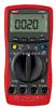 UT60C通用型数字万用表UT60C