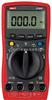 UT60D通用型数字万用表UT60D