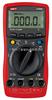 UT60E通用型数字万用表UT60E