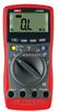 UT60G通用型数字万用表UT60G