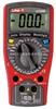 UT50B通用型数字万用表UT50B