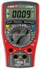 UT50D通用型数字万用表UT50D