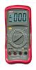 UT52通用型数字万用表UT52