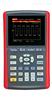 UTD1025CL手持式数字存储示波表UTD1025CL