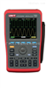 UTD1025C手持式数字存储示波表UTD1025C