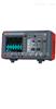 UTD4202C数字存储示波器UTD4202C