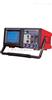 UTD3152C数字存储示波器UTD3152C