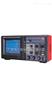 UTD2152C数字存储示波器UTD2152C