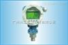 SWP-CY80压力变送控制器SWP-CY80