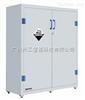 酸碱储存柜|酸碱储存柜