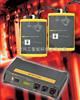 Fluke 1743 Basic三相电能质量记录仪