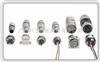 harting防水传感器连接器