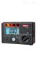 UT501绝缘电阻测试仪UT501