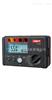 UT501A绝缘电阻测试仪UT501A