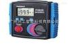FI3025绝缘电阻测试仪