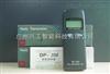 DP-350便携式数字温度计RKC DP-350
