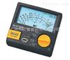 240633模拟指针式绝缘测试仪240633