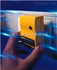 Fluke VR101电压事件记录仪