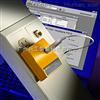 Fluke VR101S电压事件记录仪