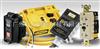 GFHW13125漏电保护插头插座