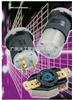 HBL20425B hubbell扭锁式插头插座