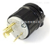 合宝/哈勃/hubbell扭锁式Locking Plugs / Connectors 插头插座