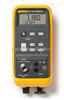 Fluke 718 300G压力校准器 | 压力校验仪