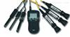 HQ30d单路输入多参数数字化分析仪