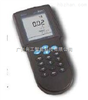 sensION156便携式多参数测量仪