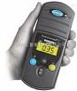 PCII便携式氟化物测量仪
