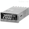 SA200-DK02-MV-4*NN-5N小型温度控制器RKC