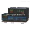 REX-D900温度控制器RKC