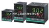CH402-FJ02-M*AN温度控制器RKC