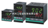 CH402FP04-M*FN-NN温度控制器