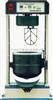 SYD-F02-20自动混合料拌合机