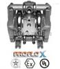 XPX1/SSAAA/TEU/TF/ST年终限量促销美国威尔顿气动泵水处理行业专业泵:XPX1/SSAAA/TEU/TF/STF/0070系